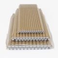 Custom Paper Straw Inquiry Us And Get Free Sample Now