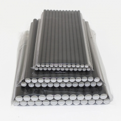 10mm paper straws wholesale