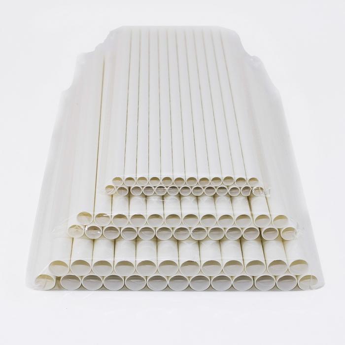 Buy Bulk Paper Straws Wholesale 6mm 8mm 10mm Get Free Sample