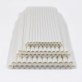 Bulk Paper Straws Wholesale 6mm 8mm 10mm  Get free sample now !