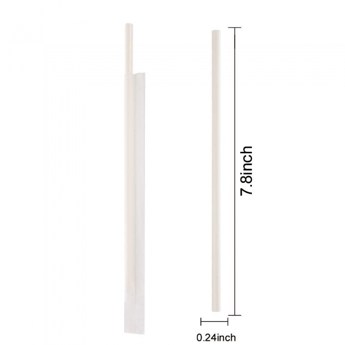 Buy Paper Straws Factory Inquiry Us And Get Free Sample Now