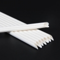 Tip Paper Straw - Get Free Sample Now