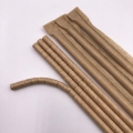 Paper Straws - Free Sample Package
